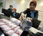 Top Indonesia Manager Sees More Losses After US$27 Billion Rout