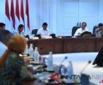 Beware of Impact of Turkey Economic Conditions: President Says