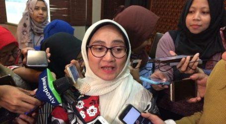 Bank Indonesia to Keep Current Account Deficit Below 3 Percent
