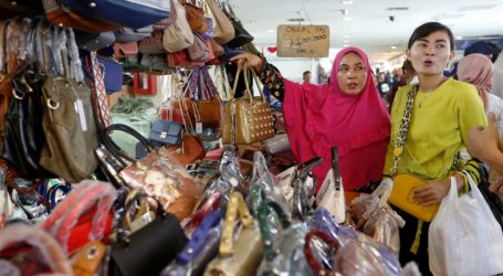 Indonesia Posts Strong GDP Figures Despite Monetary Tightening