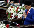 Indonesia Enters High Human Development Category, Says President