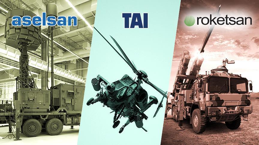 Turkish-defense-firms-make-worlds-top-100-list.jpg
