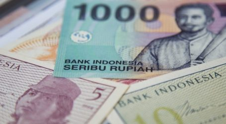 Indonesia: Trade Deficit Widens to Five-Year High