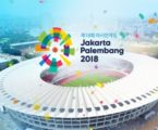 South Korean PM to Visit Indonesia to Attend Asian Games