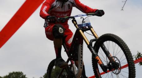 OCA Praises Indonesian Cyclists for Games Success