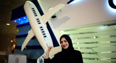 Flynas to Recruit Saudi Women as Co-Pilots