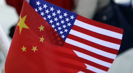 China Cancel Military Talks With US in Protest at Sanctions over Russia Military Equipment