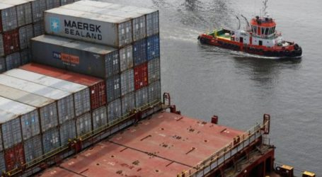 Jakarta Hikes Import Duties to Ease Pressure on Rupiah