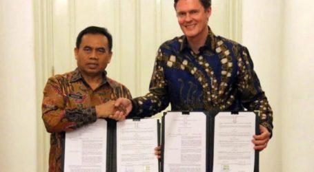 Indonesia to Weather Global Turbulence in 2018-2019: ADB Says