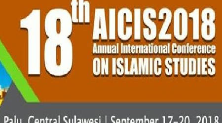 Indonesia a Host of International Conference on Islamic World