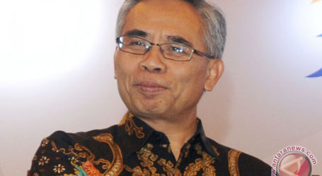 Indonesia`s Banking Industry Safe, OJK Says
