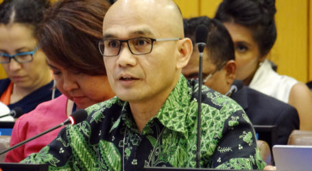 Indonesia Keen to Engage with the Pacific – Tells Vanuatu to Respect Its Sovereignty over West Papua