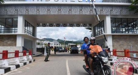 Cross Border Posts Serve as Economic Embryos, Minister Says