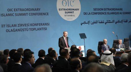 Muslim Leaders of Americas Praise Turkey OIC Presidency