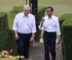 How Will Australia's Plan to Move Its embassy to Jerusalem Affect Relations with Indonesia?