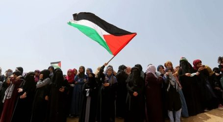 Israeli Forces Attack Palestinian in Ceasefire Period