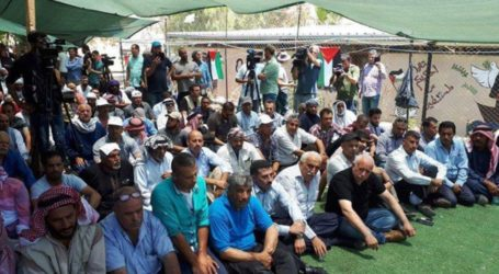 Gaza Announces to Reopen Mosques for Friday and Eid Prayers