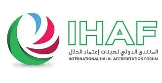 'International Halal Accreditation Forum' in Singapore Discusses Halal Ttrade Promotion