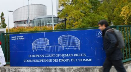 Defaming Prophet Muhammed Not Free Expression: ECHR