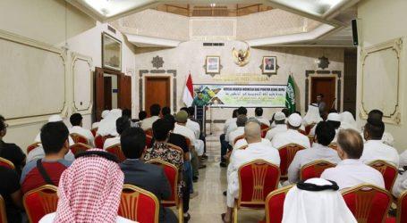 Indonesian Language Course Grows Fast in Saudi Arabia