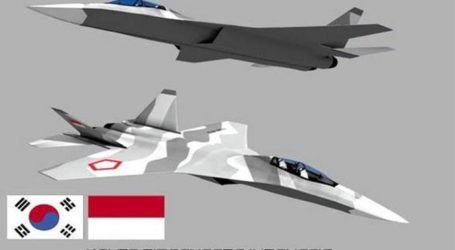 Indonesia to Renegotiate Fighter Jet Deal with South Korea