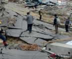 Government to Build New Palu City after Earthquake