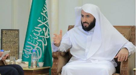 Justice Minister: Saudi's Judiciary Gets Full Autonomy to Handle Khashoggi Case