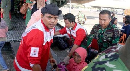 Sulawesi Quake-Tsunami: Singapore Offers Humanitarian Assistance