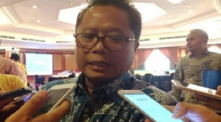 Investigation and Supervision for Indonesian Imported Products