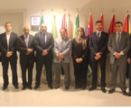 IsDB Holds a Halal Industry Workshop in Jeddah