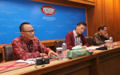 Indonesia to Hold World Conference on Creative Economy