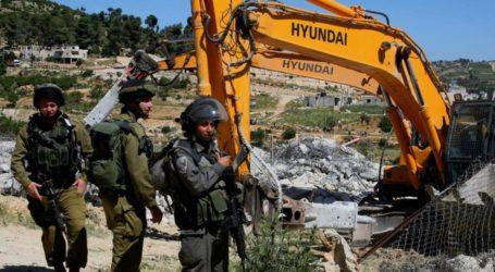 Quds Center: International Must Take Action for Israeli Violations