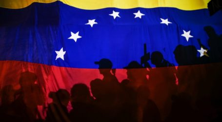 Venezuela from a Model Nation to a Failed State