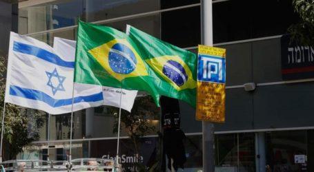 Brazil Will Shift Its Embassy in Israel to Jerusalem – Bolsonaro