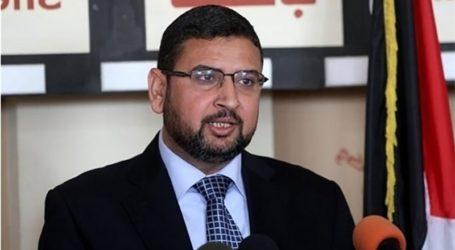 Hamas Hails Tunisian Court Ruling against Israeli Visit