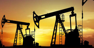 Widening Current Account Deficit Results from Rising Oil Imports