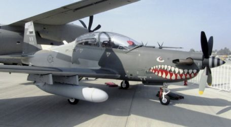Indo Defence 2018: KAI Wins Indonesian Air Force Deals