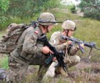 "Indonesia Pans to Purchase Assault Rifles from Ukrainian ""Ukroboronprom"""