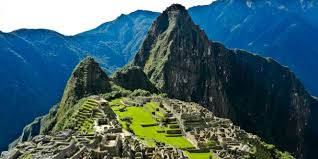 Peru Offers Friendly Muslim Tourism