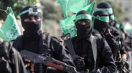 Israel's Operation to Gaza Fails, Hamas Promises to Response