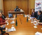 Indonesia Invites Australia to Invest in 10 Priorities Tourism Destinations