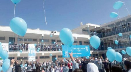 Spain Approves €10 million additional support to UNRWA