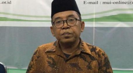 Indonesia Nahdatul Ulama Reminds Muslims to Meditate on New Year 2019