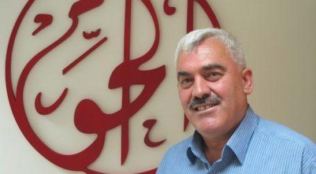 Al-Haq, B'Tselem Receive the 2018 Human Rights Award of the French Republic