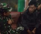 Survivor Describes Chronology of Massacres in Papua