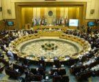 OIC Urges UN Security Council to End Israeli Violations in Al-Aqsa