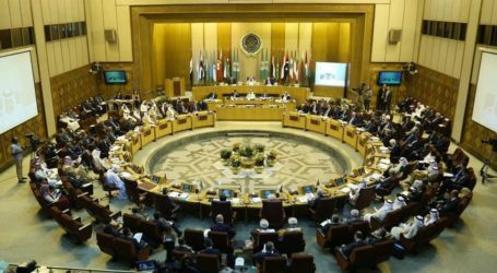 OIC Urges Pakistan-India to Hold Peaceful Dialogue