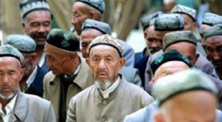 Chinese Ambassador Answers Indonesian's Concern to Uighur Muslims