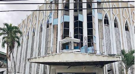 Bombs Explode in Philippines, AFP Take Precautionary of Bangsamoro Organic Law