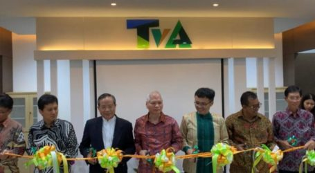Promoting Taiwan Tourism, TVA Opens Its First Office in Jakarta